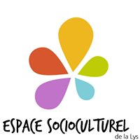 Espace Socioculturel de la Lys