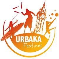 Urbaka Association