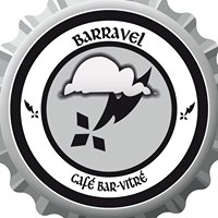 Barravel bar