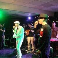 Bar-Concert Chez philippe