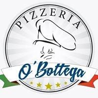 Pizzéria O'Bottega