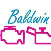 Baldwin Motors