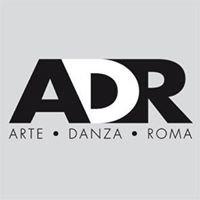 ADR Arte Danza Roma