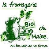 Fromagerie Bio du Maine - Entrammes