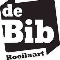 Bib Hoeilaart