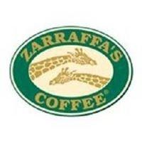Zarraffa's Coffee Australia Fair