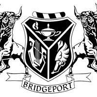 Bridgeport Intermediate School