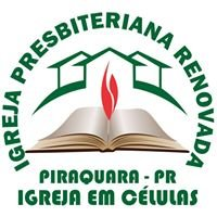 Igreja Presbiteriana Renovada de Piraquara