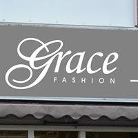 Grace Fashion