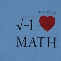 Joliet Central Math Team/Mu Alpha Theta