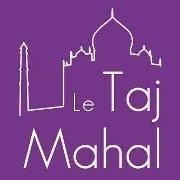 Le Taj Mahal - Buffet à volonté indien