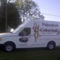 Palumbo's Catering By Nish