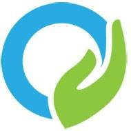 Coastal Work & Rehabilitation Solutions