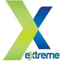 Extreme Marketing & Promotions