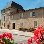 Maison du Tourisme de Lusignan