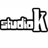 Studio K Amsterdam