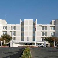 Riverside County Regional Medical Center