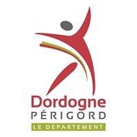 Sport Dordogne