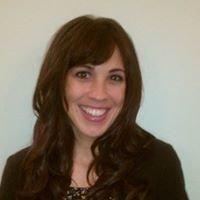 Megan Schmidt-Pregitzer Balance Massage