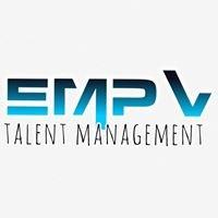 EMPV Model Management