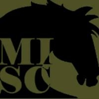 Mercer Island Saddle Club