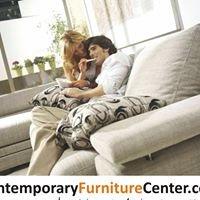 ContemporaryFurnitureCenter.com