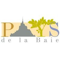 Pays de la Baie du Mont Saint Michel