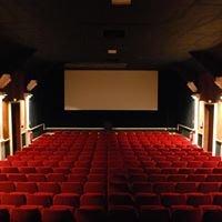 Cinéma Rex Bernay