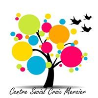 Centre Social Croix Mercier
