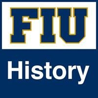 FIU History Department