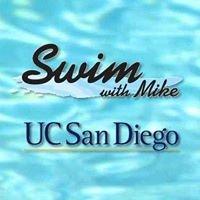 Swim With Mike - San Diego