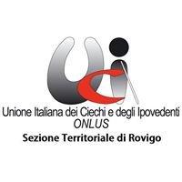 UICI Rovigo Ets-Aps