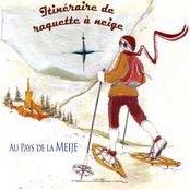 Domaine Nordique du Pays de La Meije