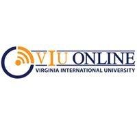 VIU Online