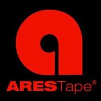ARES Tape USA