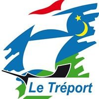 Ville Le Tréport