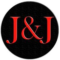 J & J Auctioneers