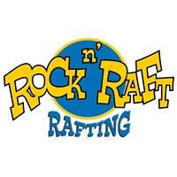 Rock n' Raft