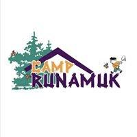 Camp Runamuk
