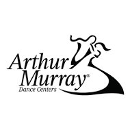 Arthur Murray Dance Kennesaw