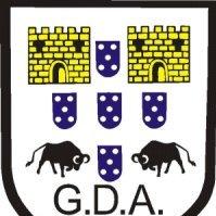 Grupo Desportivo Atouguiense