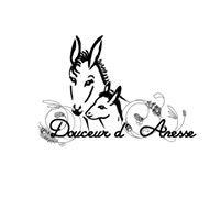 Asinerie des Hautes-Vosges   /   Douceur d'Anesse