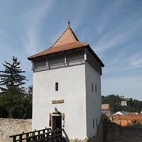 Turnul Funarilor