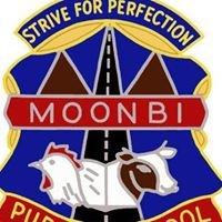 Moonbi Public School