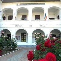 Centrul Judetean de Cultura Dambovita