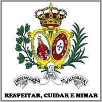Santa Casa da Misericórdia de Alcobaça