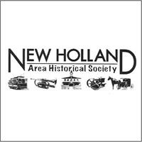 New Holland Area Historical Society