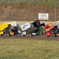 Southern Oregon Outlaw Karts