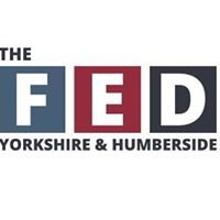 Yorkshire and Humberside Federation of Museums and Art Galleries