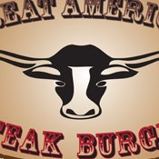 Great American Steakburger
